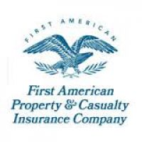 First American Property